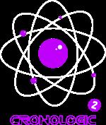 logo_game_cronologic2